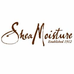 Shea Moisture 3_edited.jpg