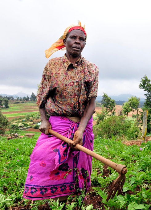Senegal farmer woman.jpg