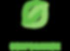 Logo Rev 3 Final.jpg
