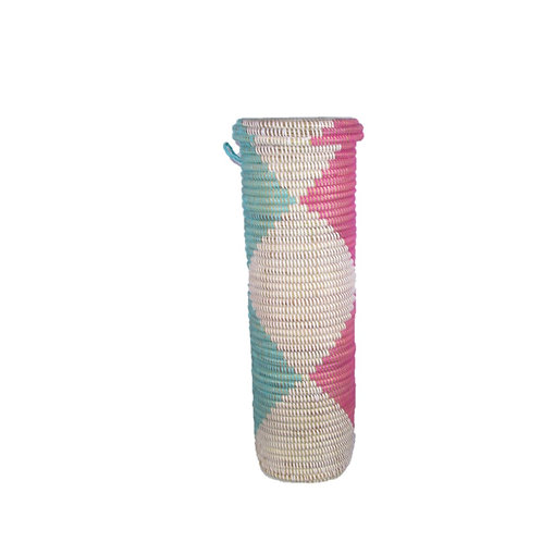 Yoga Mat Basket