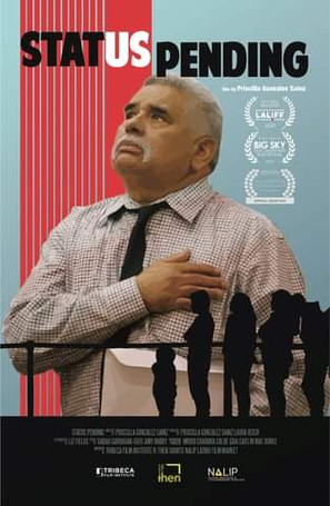 "Law Magnet Alumni featured in documentary film, ""Status Pending""(2020)"