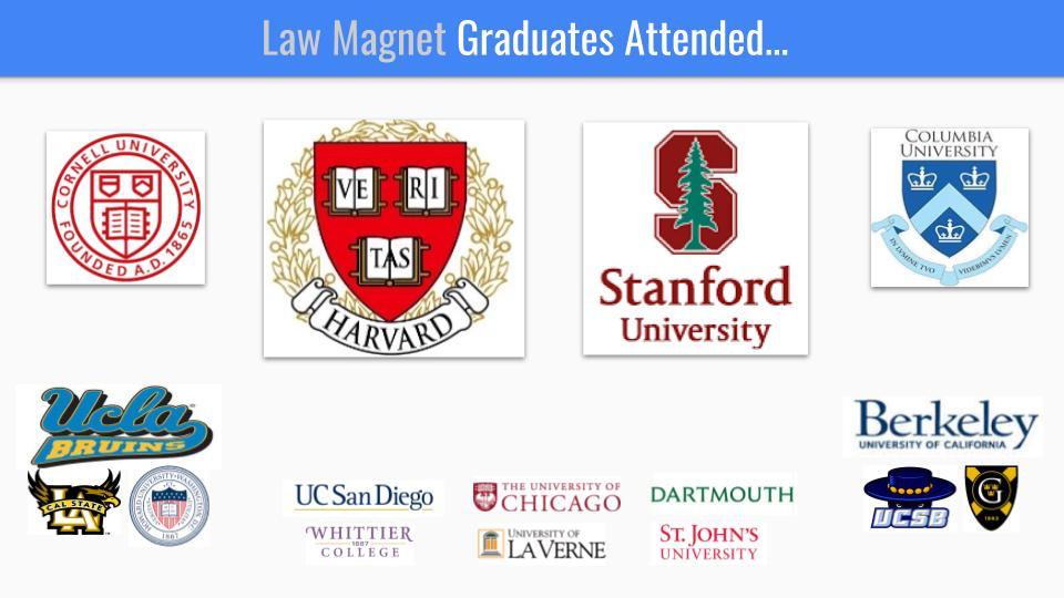 Law Virtual Orientation (3).jpg