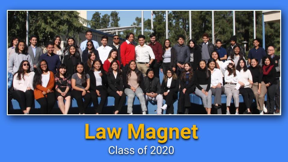 Law Virtual Orientation (5).jpg
