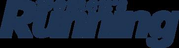 wr-logo-blue-1.png