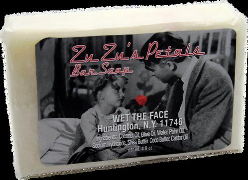 Bar Soap Zu Zu Petals  4.0 oz