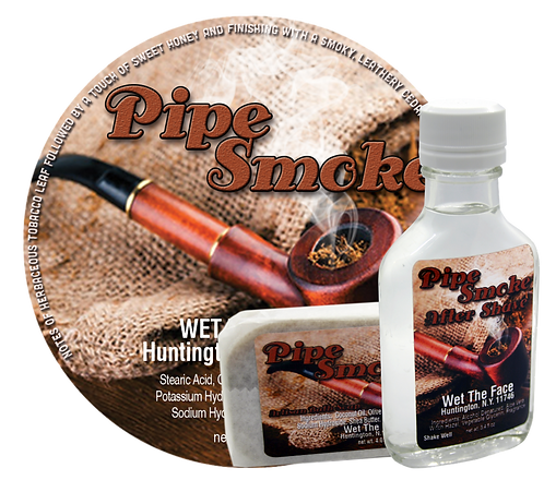 PipeSmoke Bundle
