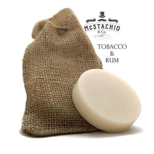 McStachio & Co.