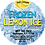 Thumbnail: Frozen Lemon Ice Shaving Soap