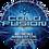 Thumbnail: Cold Fusion Shaving Soap