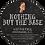 Thumbnail: Nothing But The Base Shaving Soap