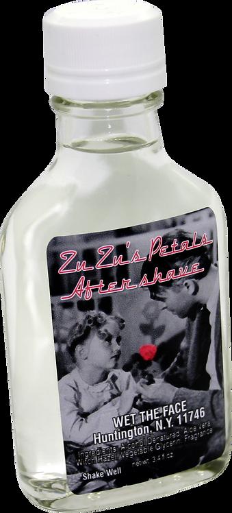Zu Zu's Petals Aftershave 3.4floz