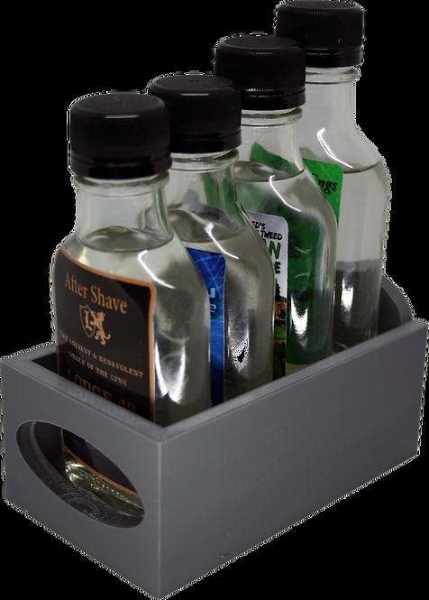 Flask Holder