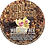 Thumbnail: Vanilla Tobacco Shaving Soap