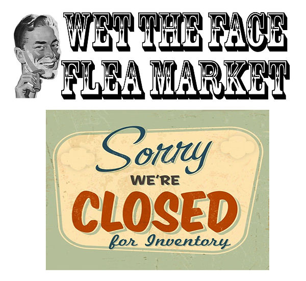 FleMarketClosed.jpg