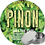Thumbnail: Pinon Shaving Soap