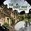 Thumbnail: The Quiet Man Shaving Soap