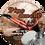 Thumbnail: Pipe Smoke Shaving Soap