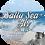 Thumbnail: Salty Sea Air Shaving Soap