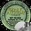 Thumbnail: Ozark Alchemy Shaving Soap