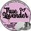 Thumbnail: True Lavender Shaving Soap