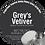 Thumbnail: Grey's Vetiver Shaving Soap