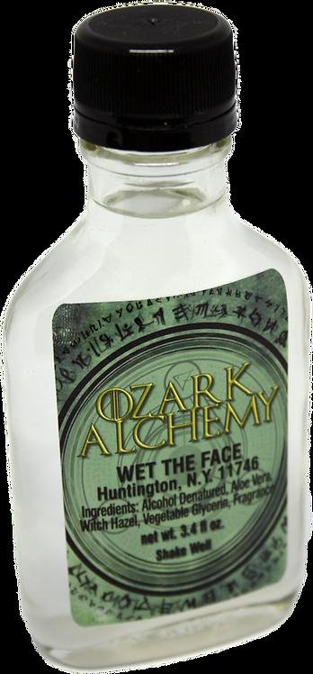 Ozark Alchemy AfterShave 3.4floz