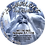 Thumbnail: Mr. Warlock Shaving Soap