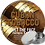 Thumbnail: Cuban Tobacco Shaving Soap
