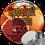 Thumbnail: Grapefruit Tangelo Shaving Soap