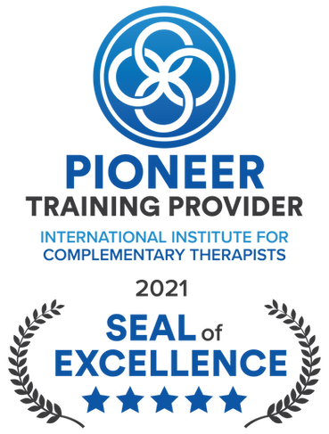 pioneer_2021_Platinum Seal_Color (1).png