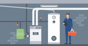 Heed These Signs of a Furnace in Disrepair