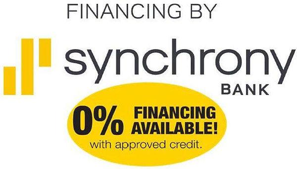 SynchronyFinancing.jpg