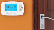 How To Set Your Programmable Thermostat To Save Money