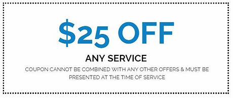 $25OffAnyService.JPG