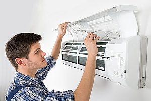 How Often Should I Have My Air Conditioning Unit Serviced?