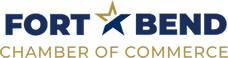 logo-fortbendchamber.png
