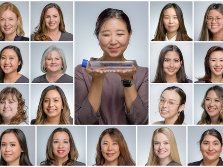 Recognizing Women in Science: Hope Biosciences Looks Back at Women-Led Innovation