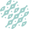 HopeBio-Brand-Icons-Cell-Culture-Teal.png