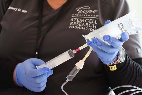 Stem Cells 2.jpg