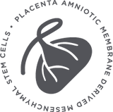 HB-Placenta-Icon-Product-Name-Gray-14.png