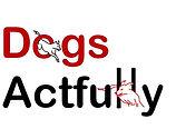 dogs actfully .jpg