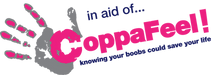 CoppaFeel_logo_in_aid_of.png