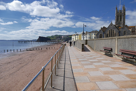 teignmouth-devon-water-coast-thumb