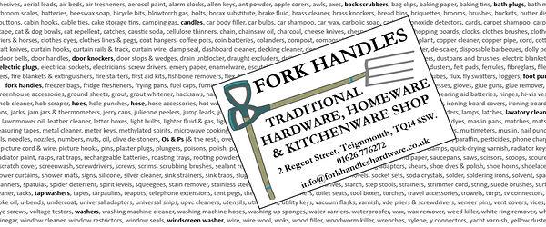 Fork Handles banner idea to Emma.jpg