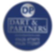 Dart & Partners_Logos_Main_Alt.jpg