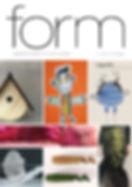 FORM219-Forside.jpg