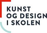 KDiS_logo_vertikal_fullfarge.jpg