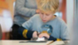 small_BogstadSkole_2018_LarsOpstad_403_e