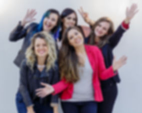 Marketing online - rede de talentos - e-Plan