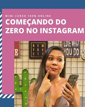 como usar o instagram.jpg